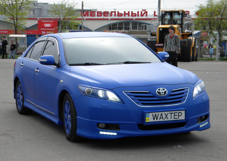 1311484327_mat_film_price_color_blue_camry
