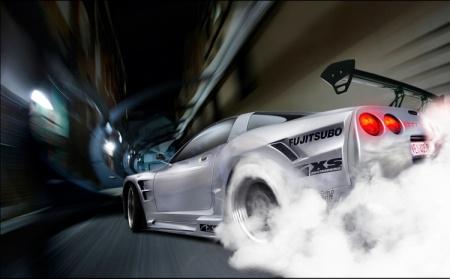 Високотехнологічний тюнінг: як збільшити потужність автомобіля