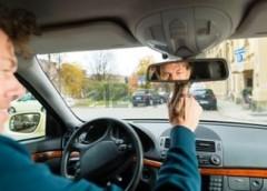 Плюсы и минусы работы таксиста