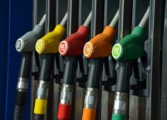 Яке паливо найдешевше?