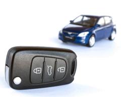 Як вибрати кращу сигналізацію для свого автомобіля