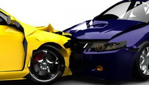 Як виявити битий автомобіль