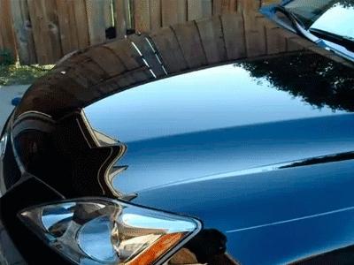 Як розгледіти замасковані дефекти автомобіля?