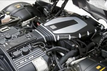 Що робити, якщо двигун барахлить? Основні несправності
