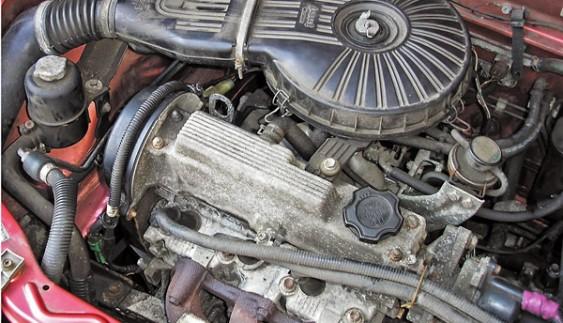 Правильна експлуатація автомобіля: як зберегти двигун?