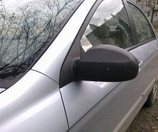 Безпокрасочний ремонт кузова