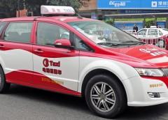 Плюси і мінуси китайських автомобілів