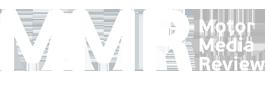 mmr-logo_w
