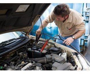 Як правильно вибрати акумулятор для авто?