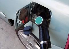 Як знизити витрату бензину?