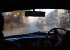 Потіють вікна в машині – чому і як з цим боротися