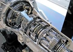Як перевірити автоматичну коробку передач?