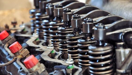 Перевірка двигуна після капремонту на «Класики»