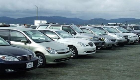 Поради та рекомендації з продажу автомобіля