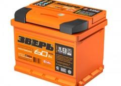 Індикатор рівня електроліту в акумуляторі