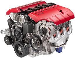 Експерти назвали найкращі двигуни в світі