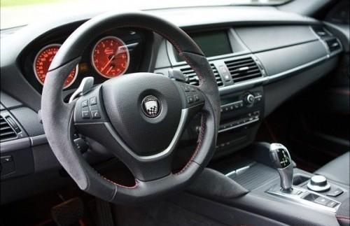 Ремонт і регулювання рульового механізму
