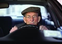 Деяких водіїв чекає заборона водити авто