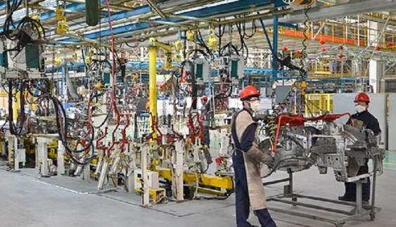 Ще одна автомобільна компанія може зупинити виробництво у РФ