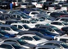 Чому українці так активно купують нові машини