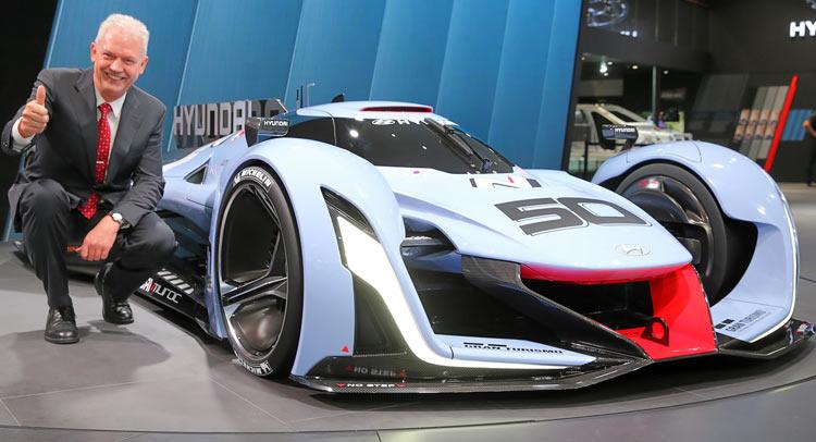 2015-Hyundai-N-2025-Vision-Gran-Turismo-0