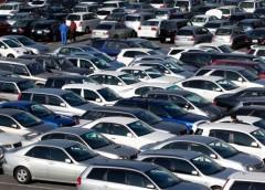 10 найбільш недорогих автомобілів з Європи, що відповідають Євро-5