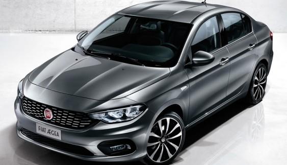Названі 5 найкращих доступних автомобілів 2015