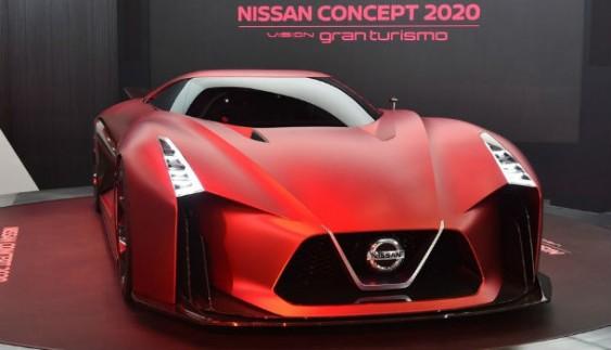 Nissan розчарував прихильників марки сумною новиною