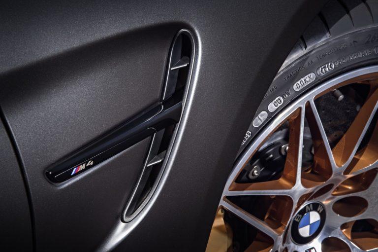 BMW-M4-GTS-46
