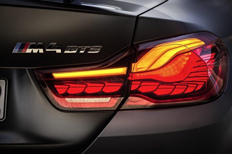 BMW-M4-GTS-50