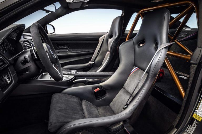 BMW-M4-GTS-60