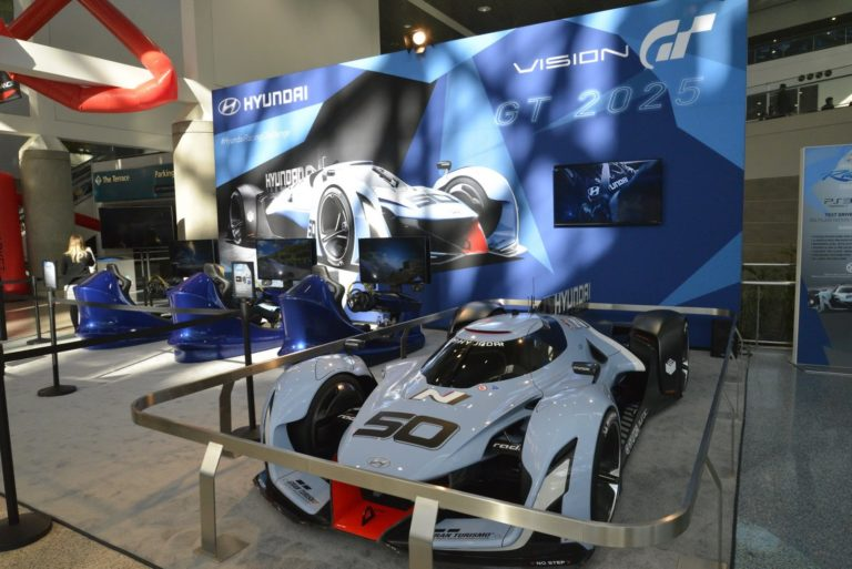Hyundai-GT-Vision-1
