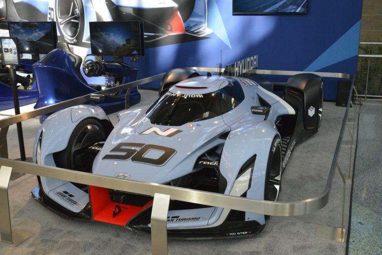 Hyundai-GT-Vision-2
