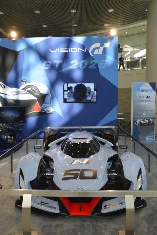 Hyundai-GT-Vision-3