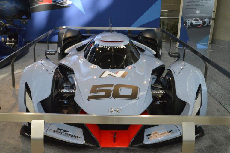 Hyundai-GT-Vision-4