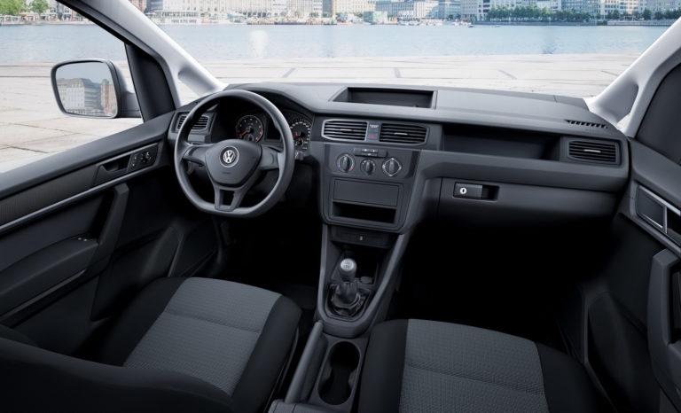 VW-Caddy-14