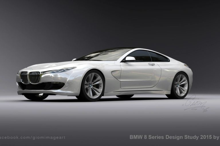 bmw-8-series-render-1