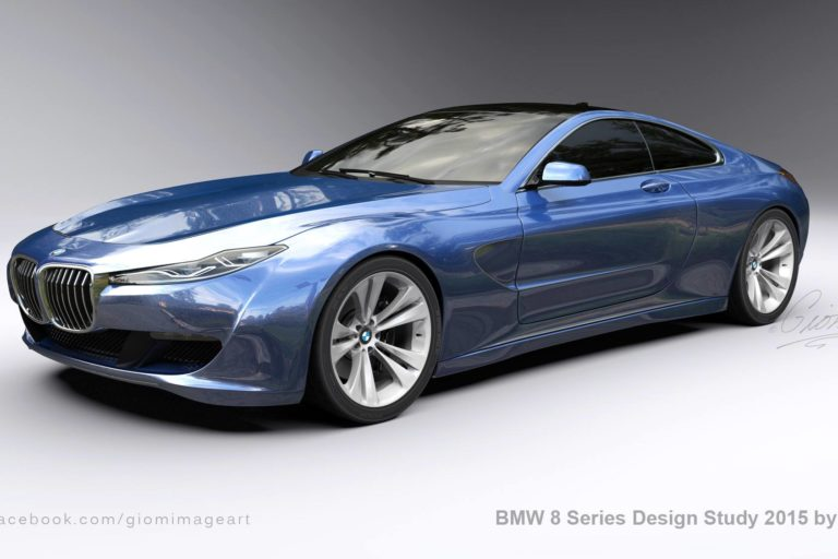 bmw-8-series-render-11 (1)