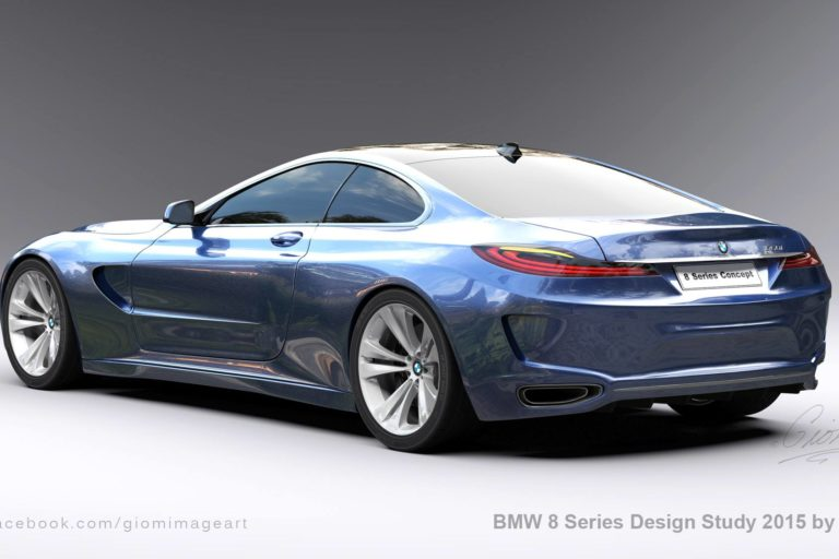 bmw-8-series-render-12