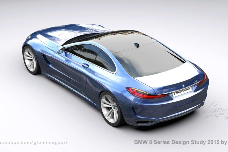 bmw-8-series-render-2