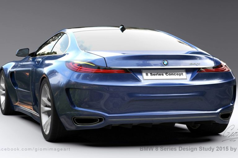bmw-8-series-render-4