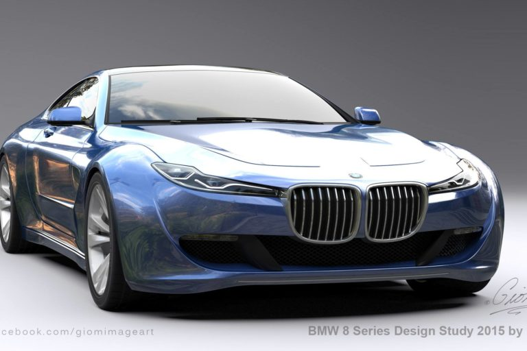 bmw-8-series-render-5