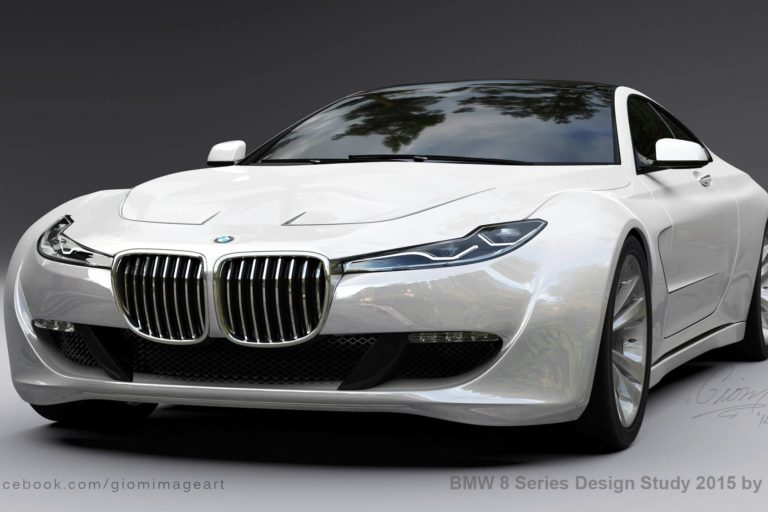 bmw-8-series-render-7