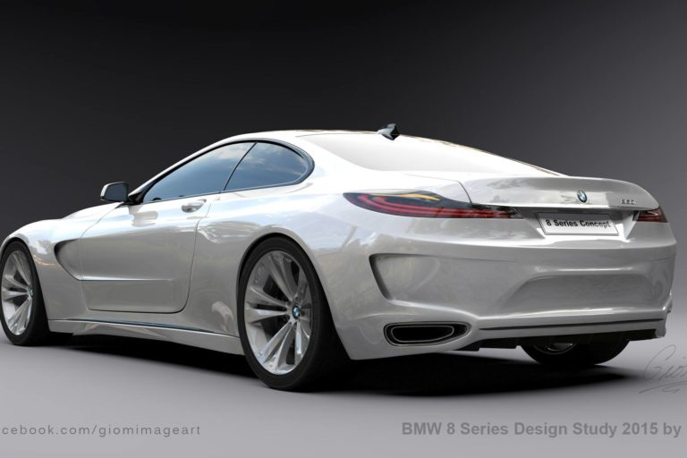 bmw-8-series-render-8