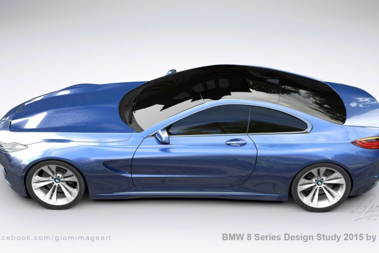 bmw-8-series-render-9
