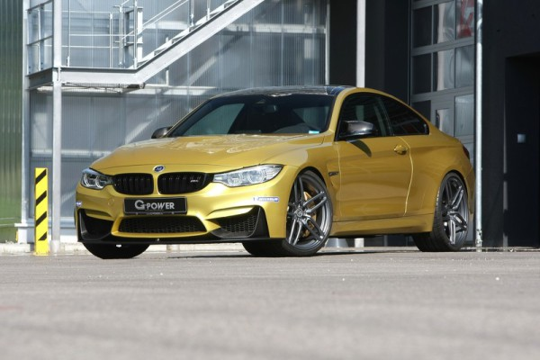 bmw-m4-by-g-power