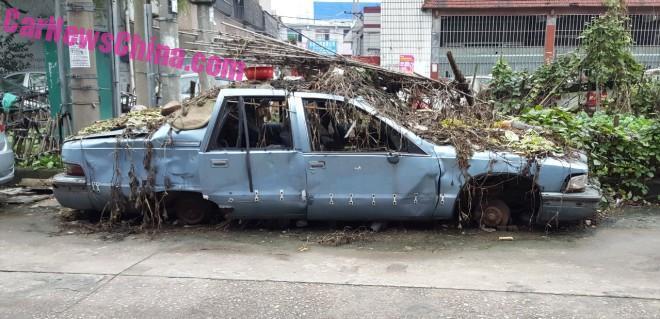 buick-roadmaster-china-4-660x319