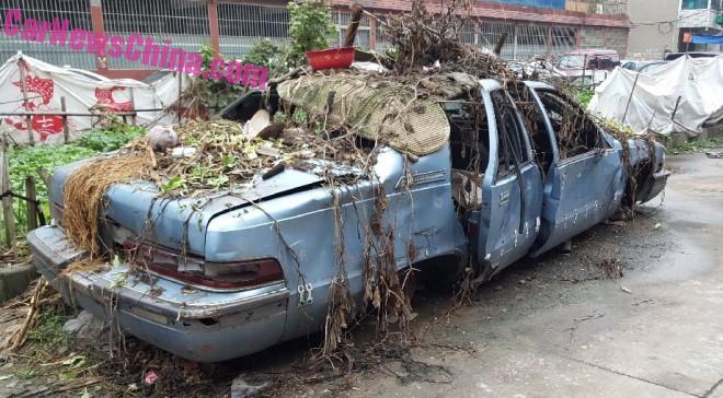buick-roadmaster-china-6-660x364
