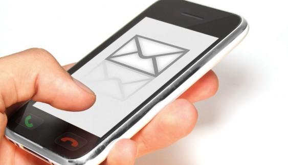 В Україні поширюється нова мобільна афера
