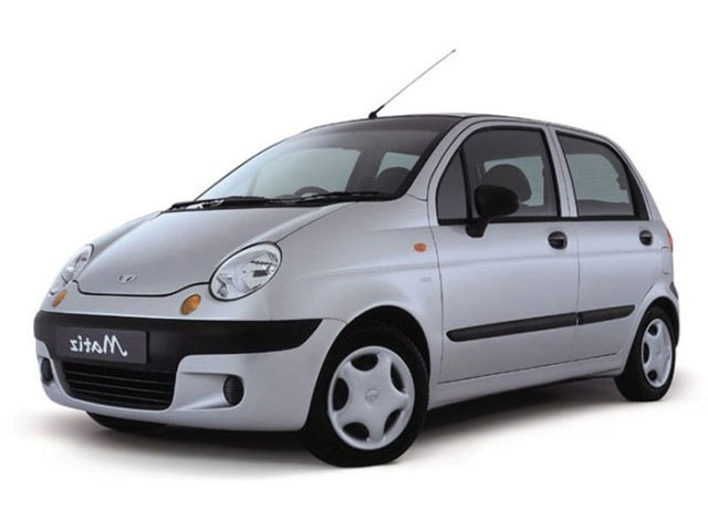 daewoo_matiz_big